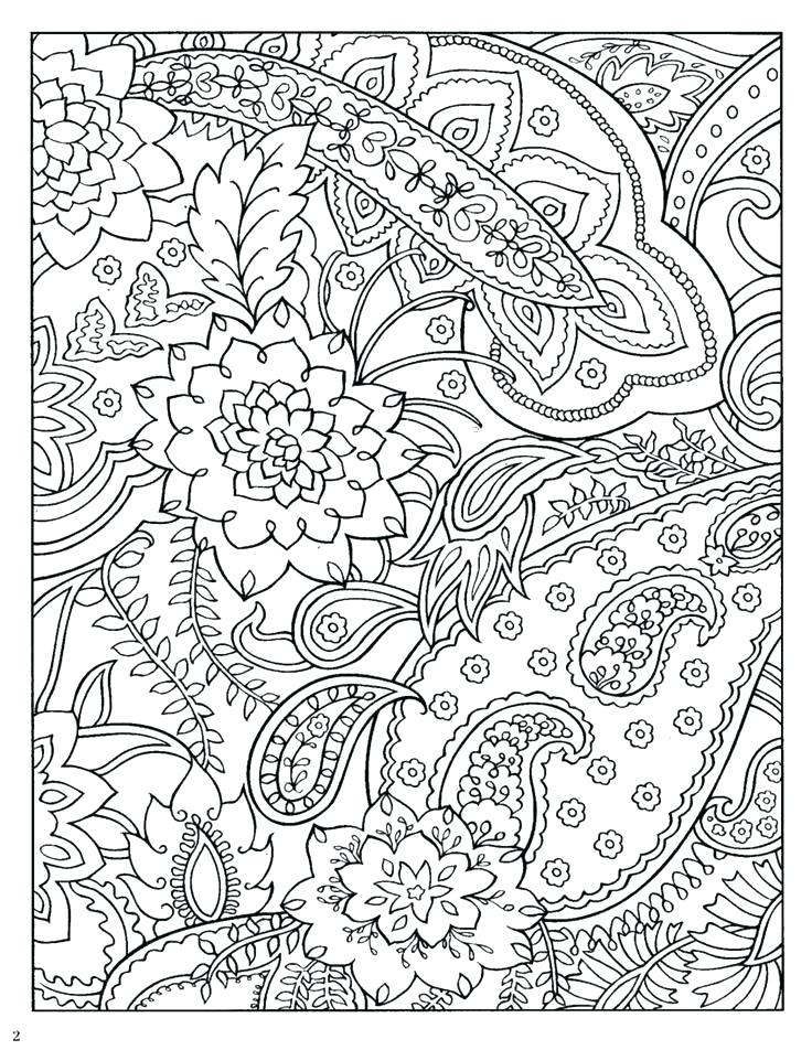 design coloring pages to print dopravnisystem