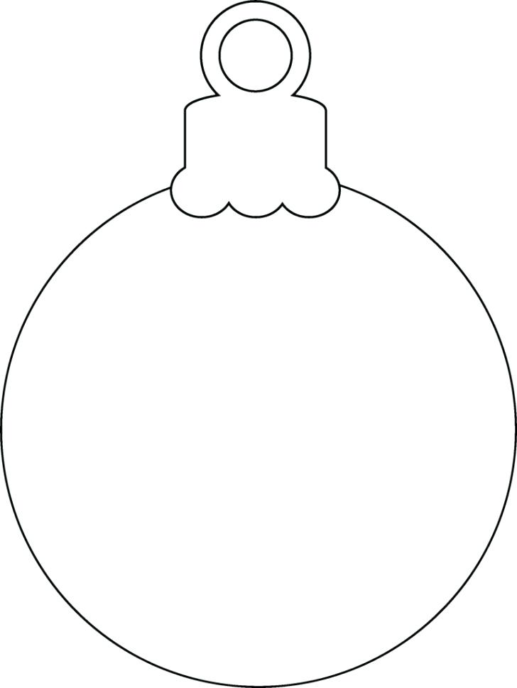 detailed ornament coloring pages hottestnews
