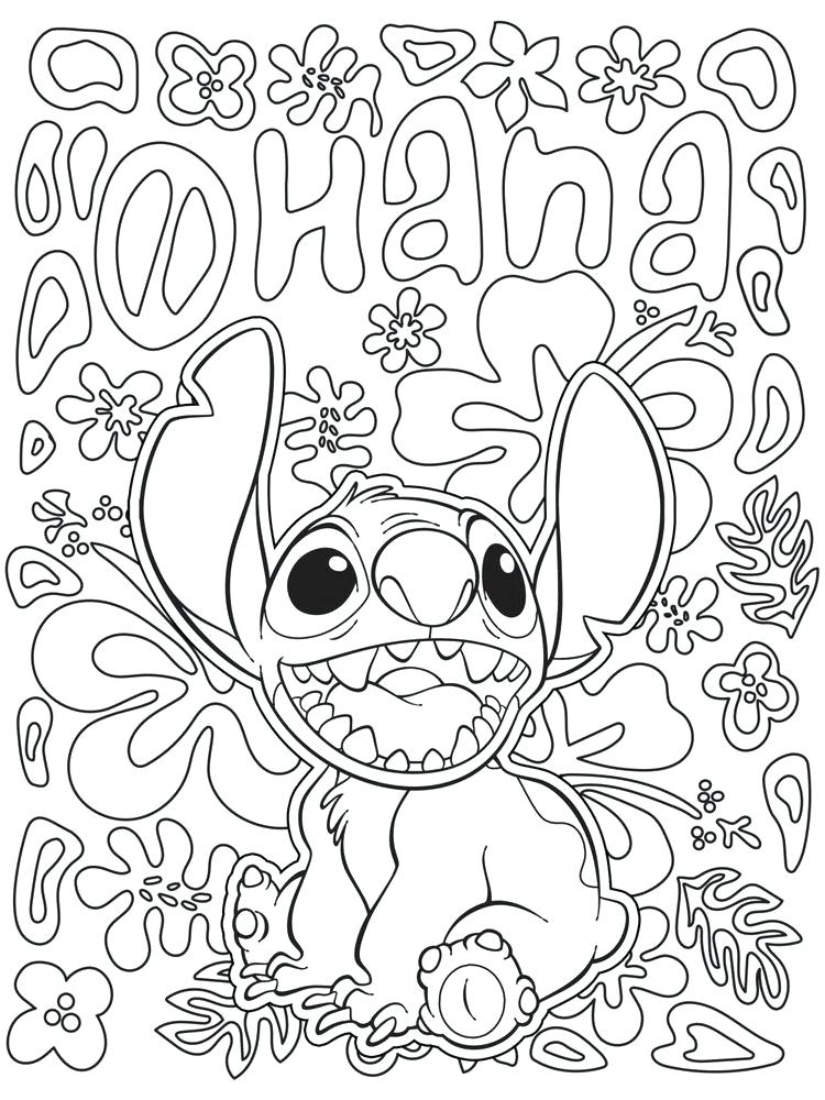 disney coloring pages interesantecosmetice