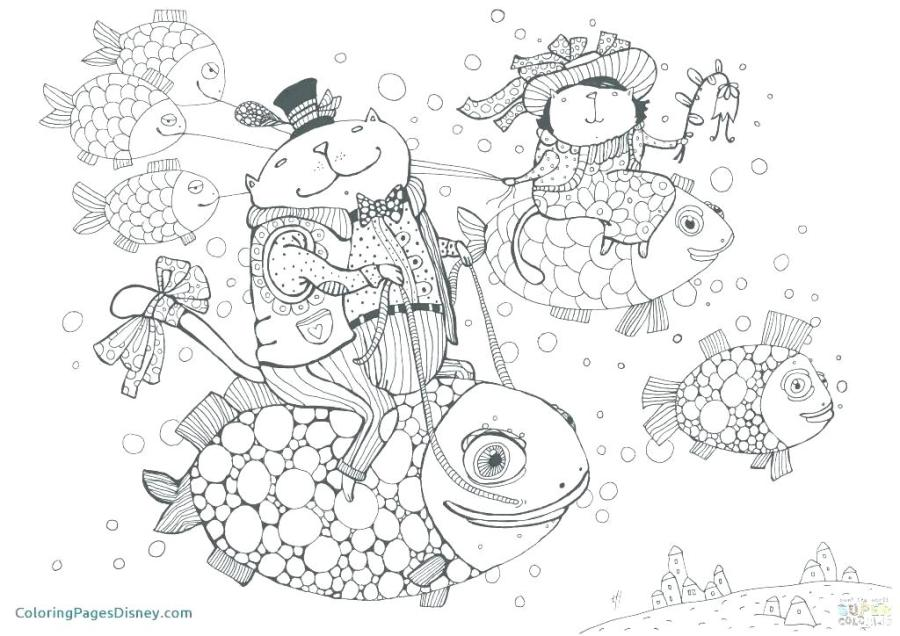 disney world coloring pages walt sheets wozdengiclub