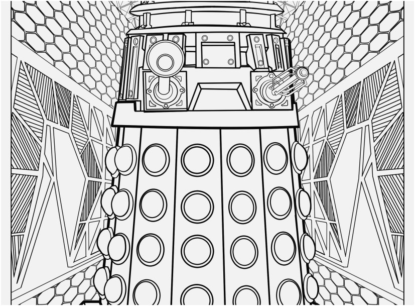dr who coloring pages capture doctor who wibbly wobbly timey