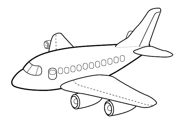 dusty coloring page diariocristianoclub