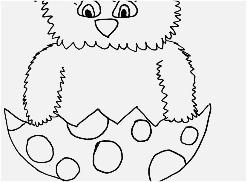 easter coloring sheets images easter chick coloring pages