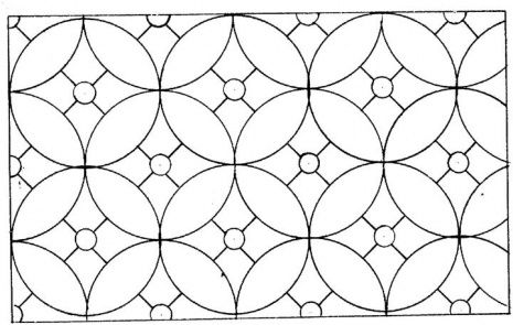 easy abstract coloring pages at getdrawings free for