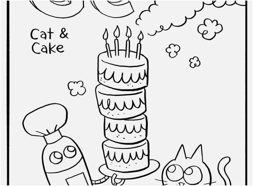 educational coloring pages for preschoolers pics letter c