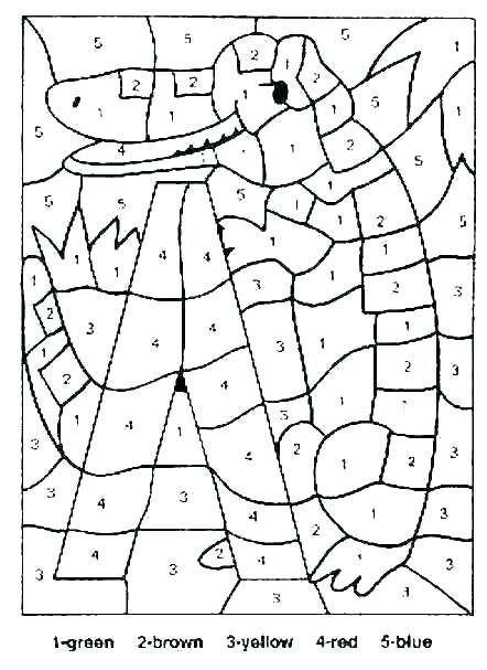 educational coloring pages learning sheets free huikaclub