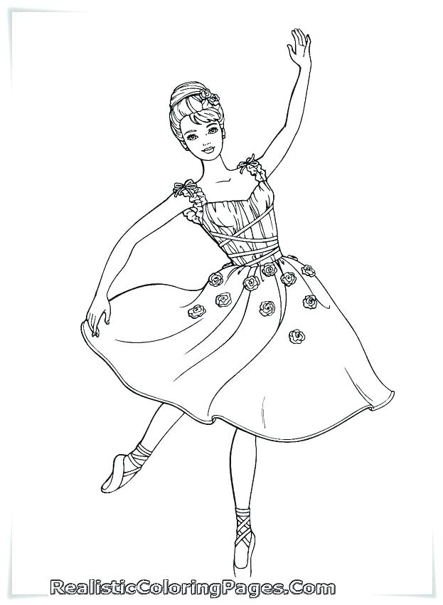 elsa disney princess coloring pages to print
