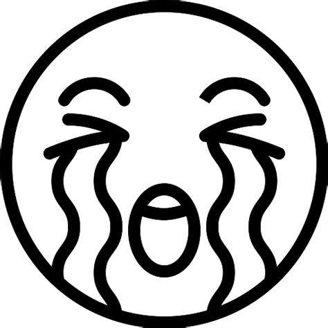 emoji coloring pages bastelideen kinder bastelideen und