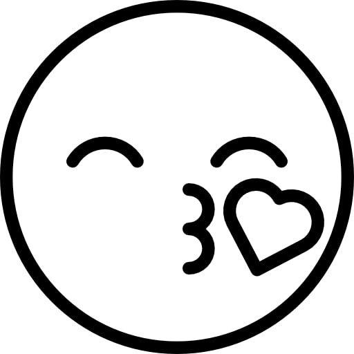 emoji coloring pages emoji lustige smileys und diy und