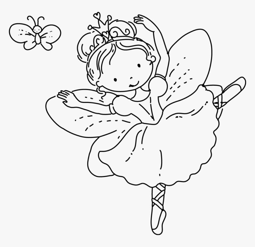 fairy princess coloring pages princess coloring pages png