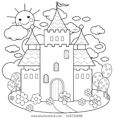 fairy tale coloring pages perfect fairy tail coloring pages