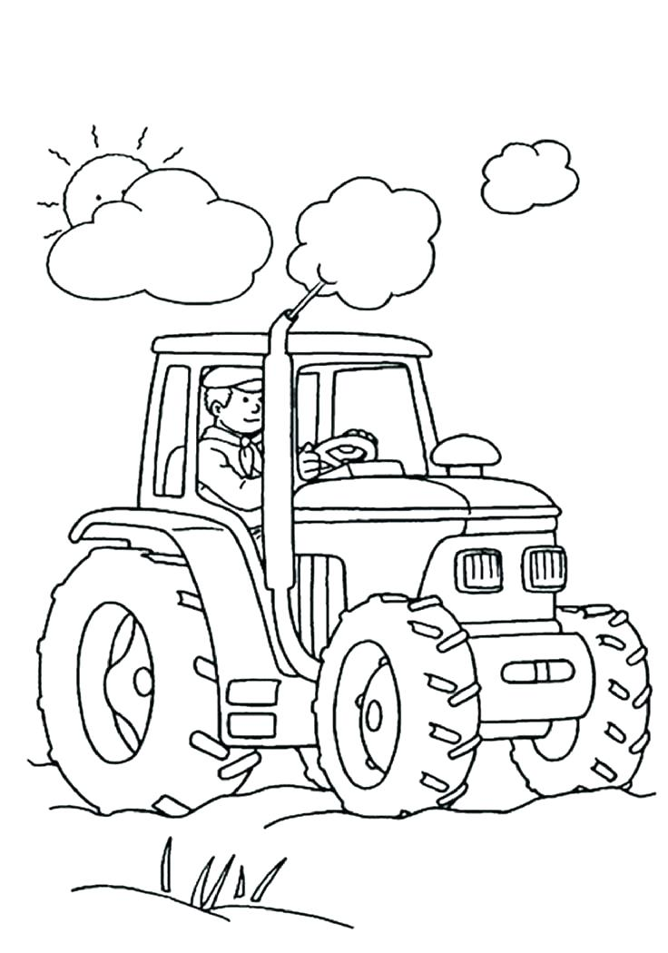 farm coloring pages siirthaber