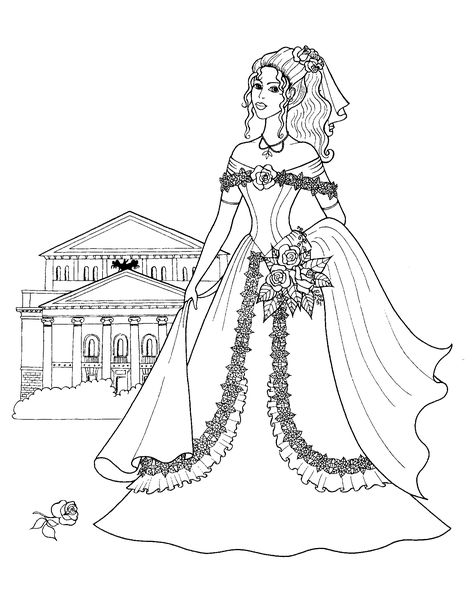 fashion coloring pages fashion printable coloring pages