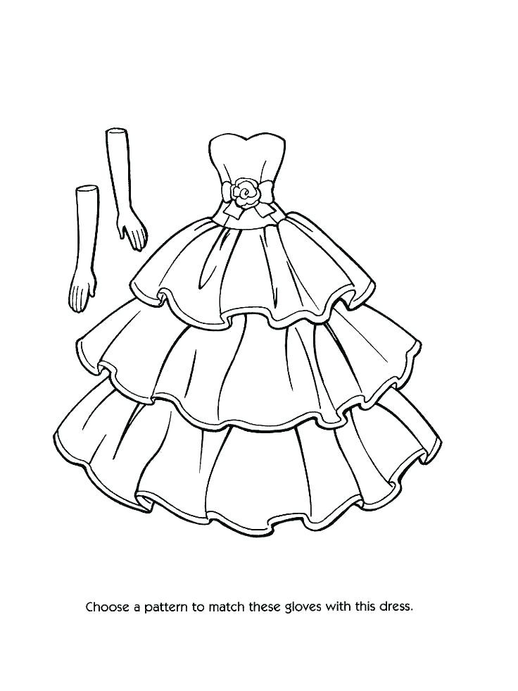 fashion coloring pages uwcoalition