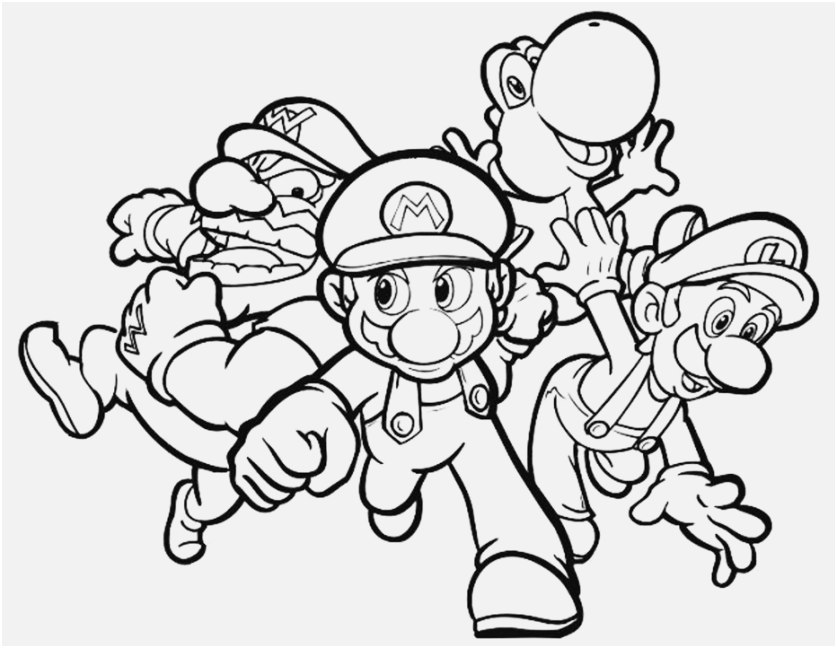 fortnite coloring pages images fortnite video game coloring