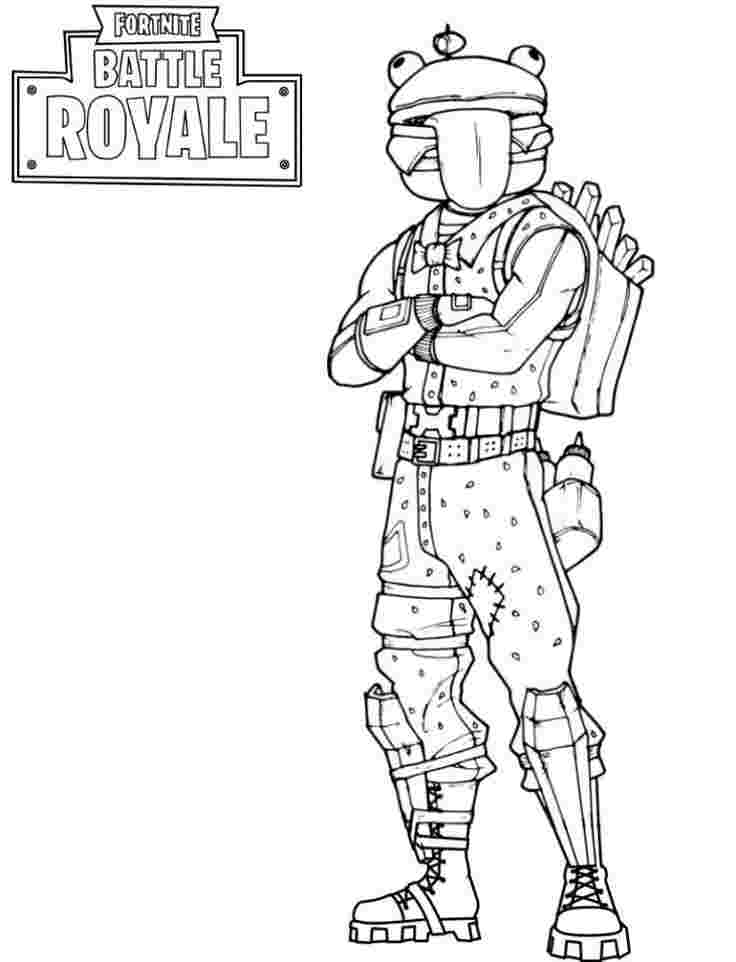 fortnite coloring pages vbucks fortnite coloring pages
