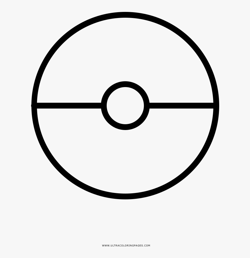 fortune pokeball coloring pages page dibujos de pokebolas