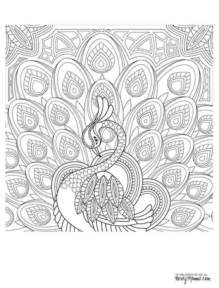 free advanced coloring pages for adults and artists las