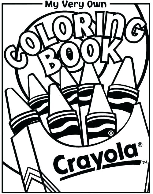 free coloring pages crayola thanksgiving sheets autosteklapro