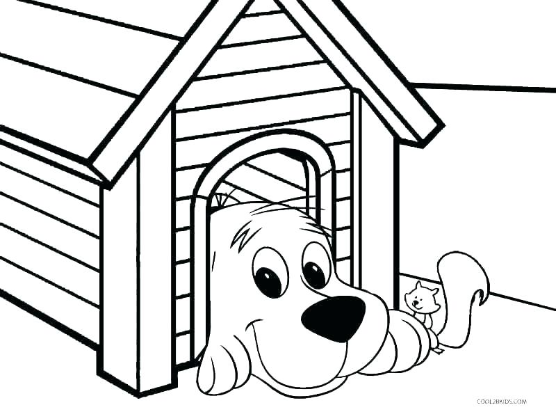 free coloring pages dogs printable colouring sheets dog