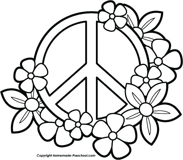 free coloring pages flower gardens studyresource