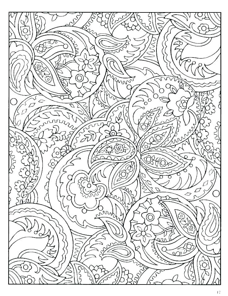 free design coloring pages hottestnews