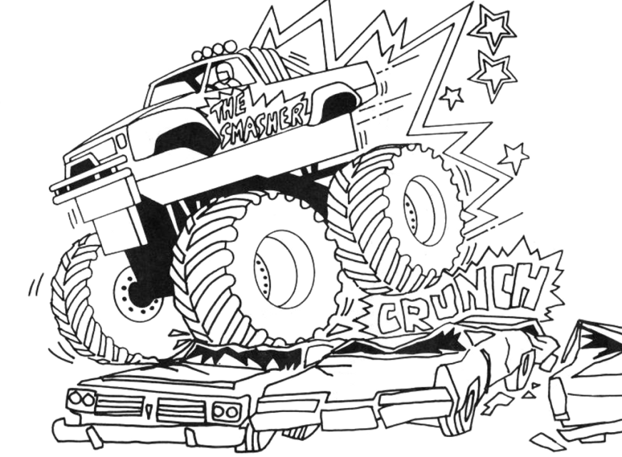 free digger coloring pages download free clip art free