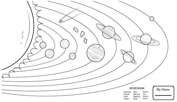 free eclipse coloring pages solar and lunar coloring