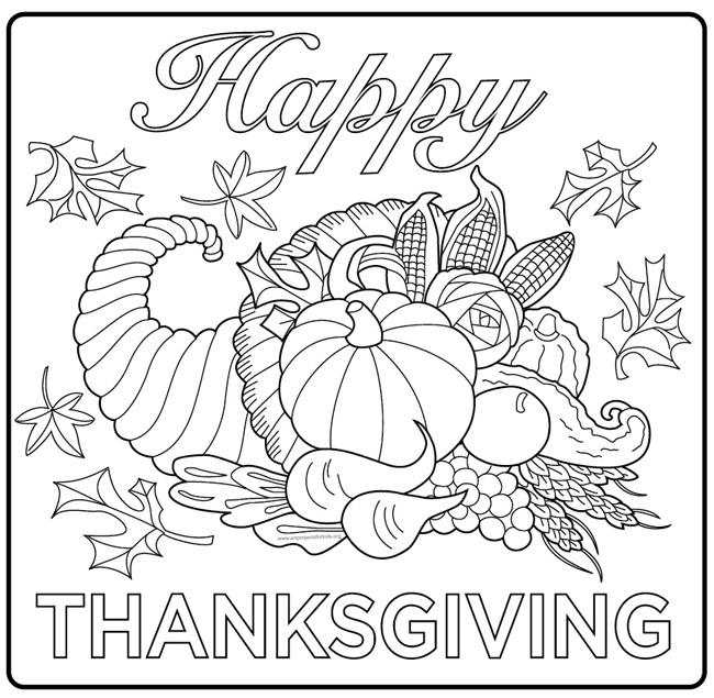 free happy coloring pages download free clip art free clip