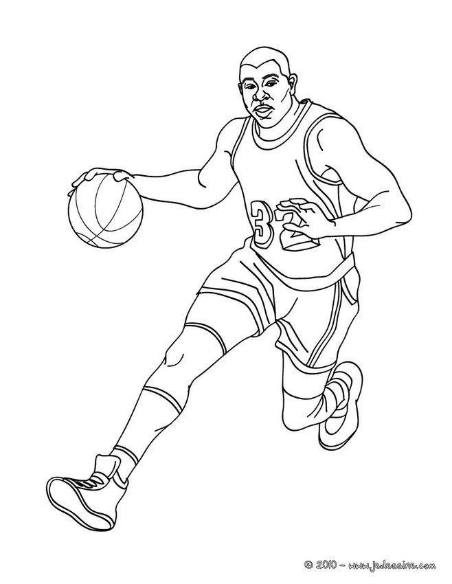 free lebron james coloring pages download free clip art