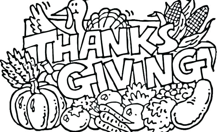 free november coloring pages at getdrawings free for