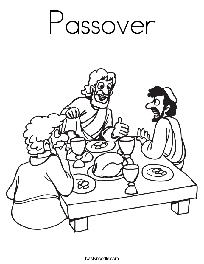 free passover coloring pages download free clip art free