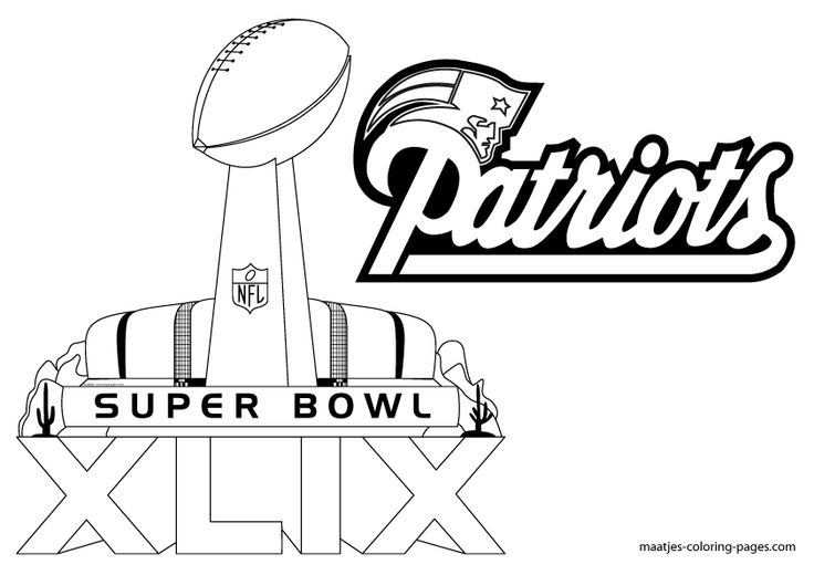 free patriots coloring pages download free clip art free