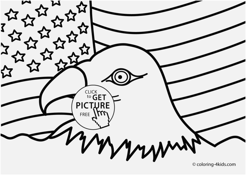 free printable coloring pages for kindergarten display