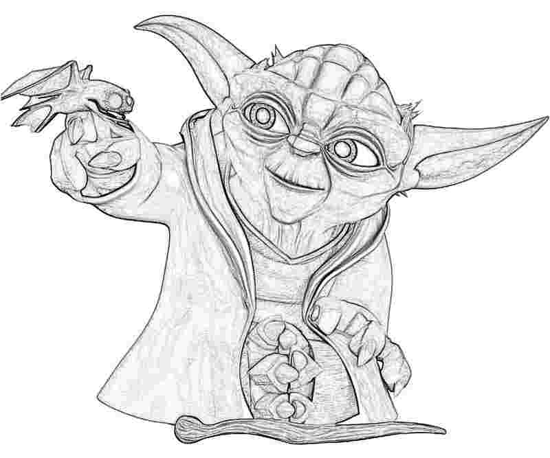 free printable yoda coloring pages yoda yoda old tubing