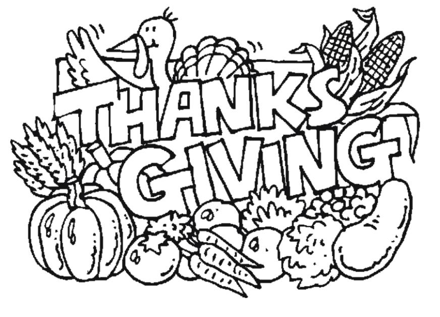 free thanksgiving games printable free thanksgiving