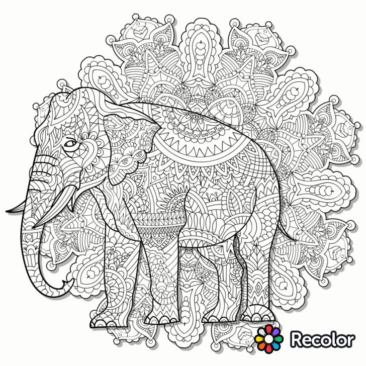 freeway courage coloring page free christmas colouring