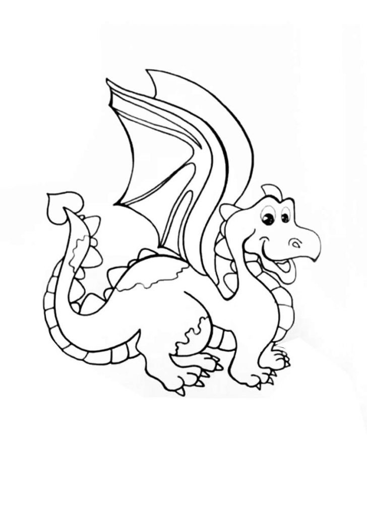 freeway page 66 how to train your dragon 3 coloring pages