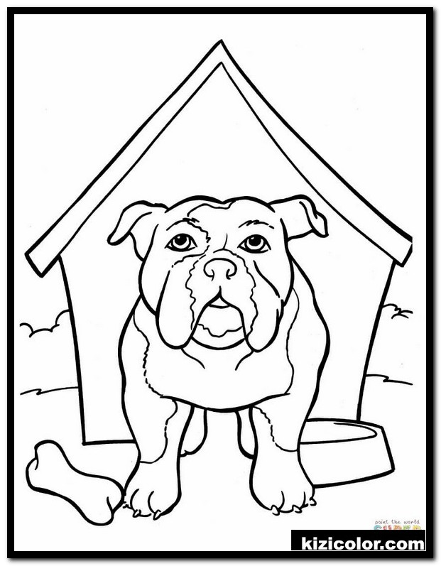 french coloring pages free printable coloring pages for