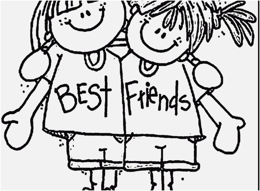friendship coloring pages view friendship coloring pages