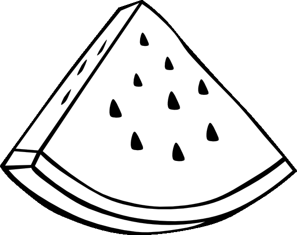 fruit coloring pages 3 coloring pages to print