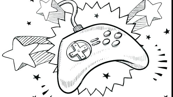 game shakers coloring pages pktime