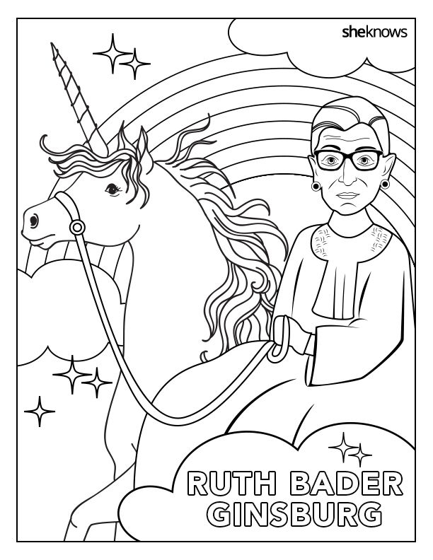 gay coloring pages printable fun for kids