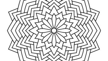 3d Coloring Pages Ideas Whitesbelfast Com