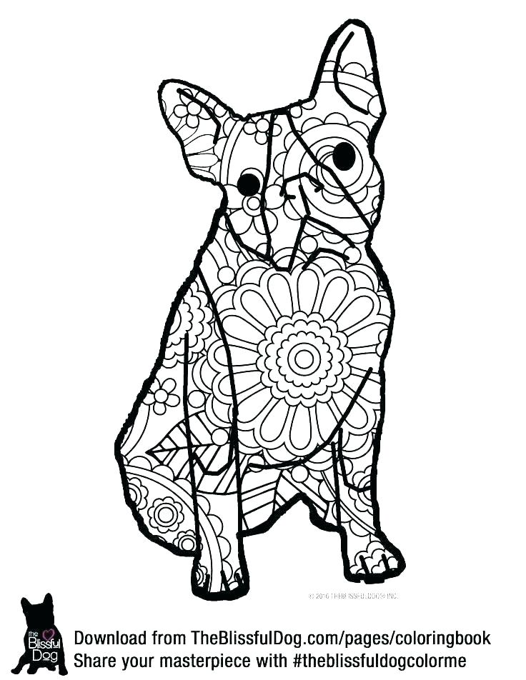 georgia bulldogs coloring pages logo sefoxclub