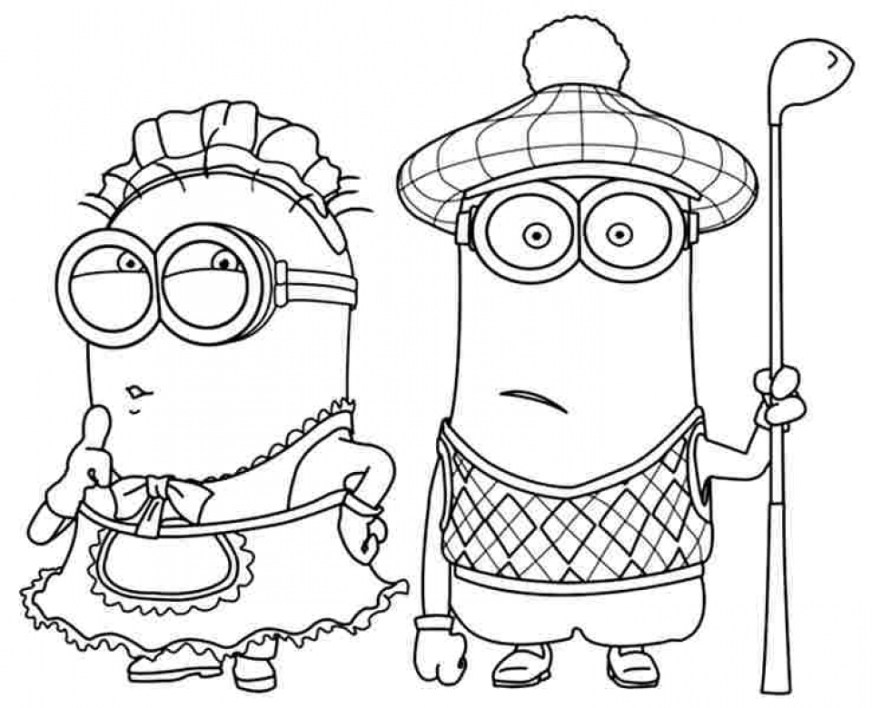 get this despicable me coloring pages to print 27bg0