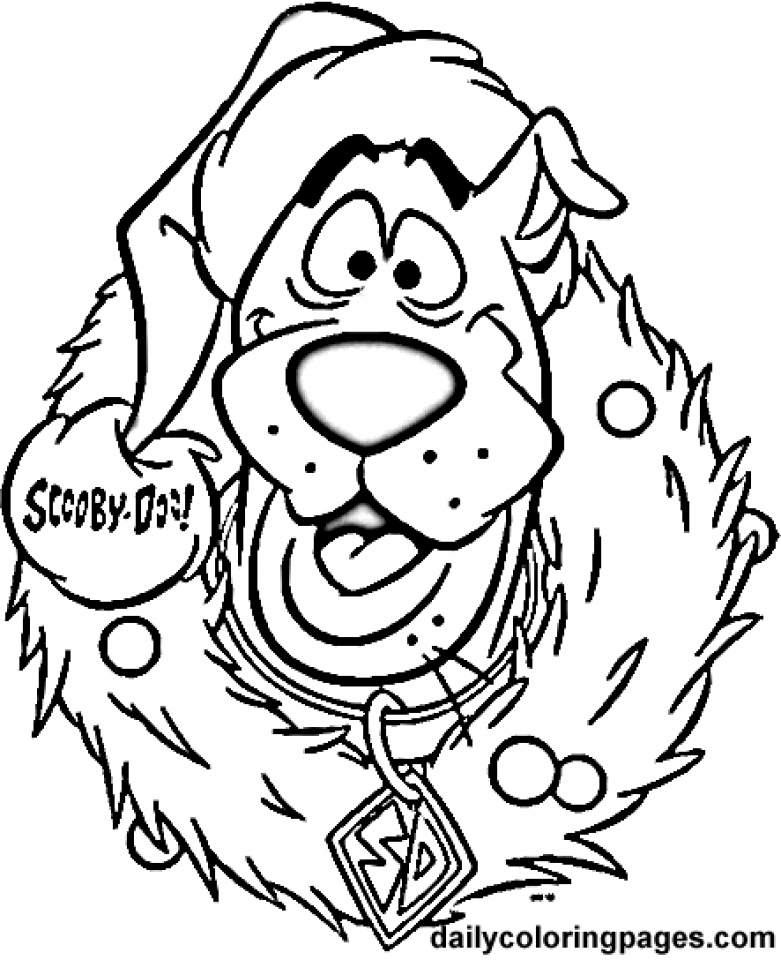 get this disney christmas coloring pages to print for kids