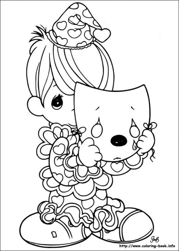get this precious moments coloring pages to print for free