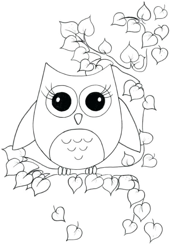 girly colouring pages to print at getdrawings free for