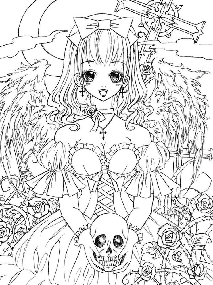gothic architecture coloring pages below is a collection of